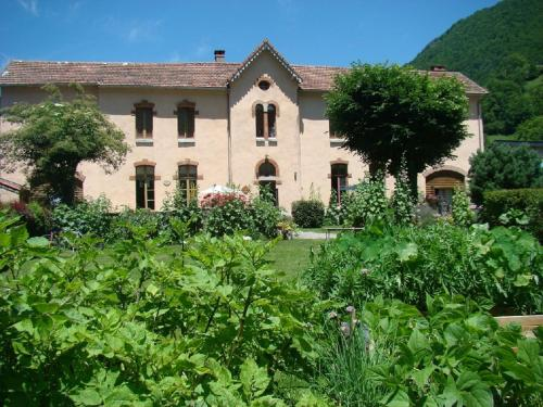 Hostels em Pireneus. 71 hostels económicos em Pireneus ...