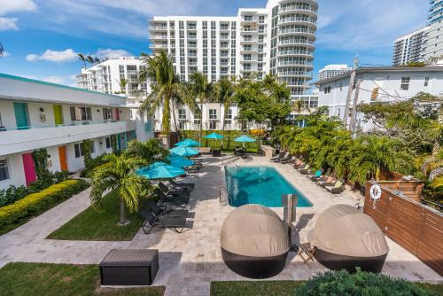 The 10 Best Motels In Fort Lauderdale Usa Booking Com