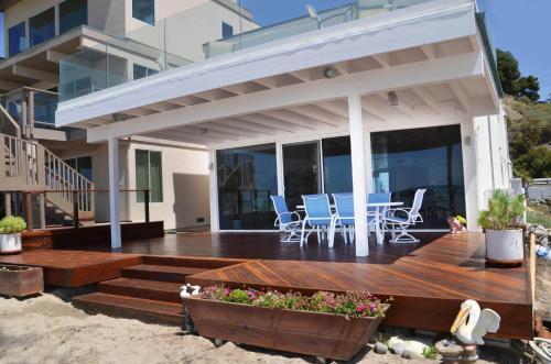 35067L Beach Road Home