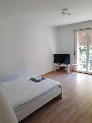 Premium Apartment Ostring Bern