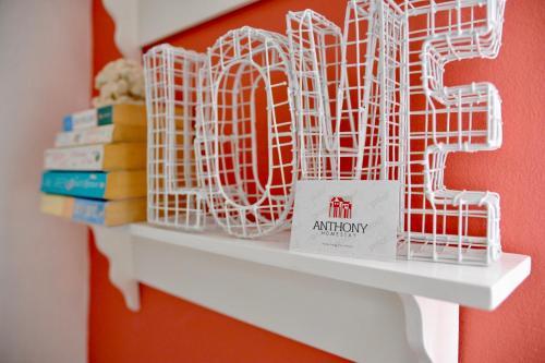 Malta: i 10 migliori alloggi in famiglia - Soggiorni in famiglia ...