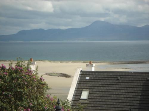 Clew Bay View House Mulranny