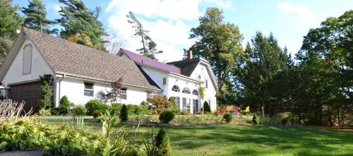 Briarwood Bed & Breakfast
