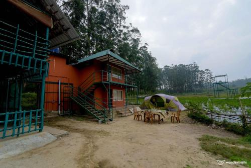 The 10 Best Wayanad Farmhouses Ranches And Farm Stays In