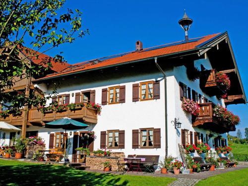 Die 10 Besten 4 Sterne Hotels In Bernau Am Chiemsee Deutschland