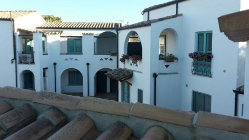 Nina guest house