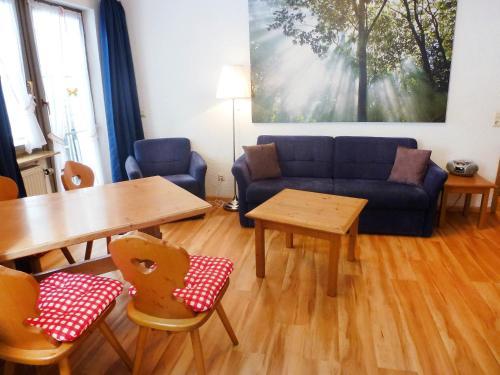 Apartment Schauinsland.13