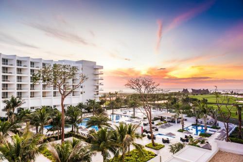 De 10 best toegankelijke hotels in Cartagena, Colombia ...