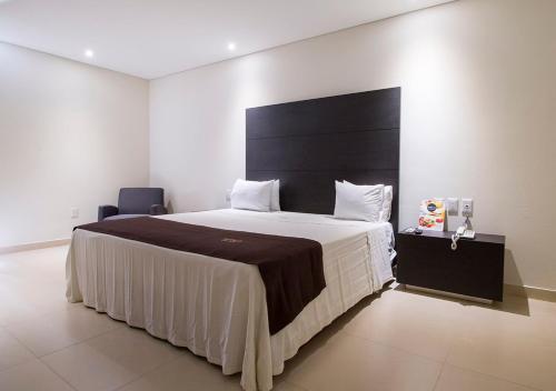 Diverxo Hotel & Villas