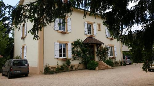 Maison Carré