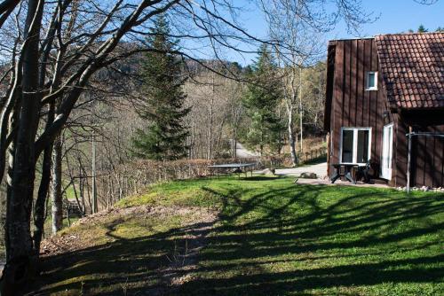 Commune de Bourbach-le-Haut