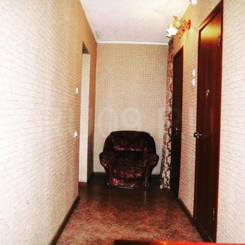 квартираАлтайская 126