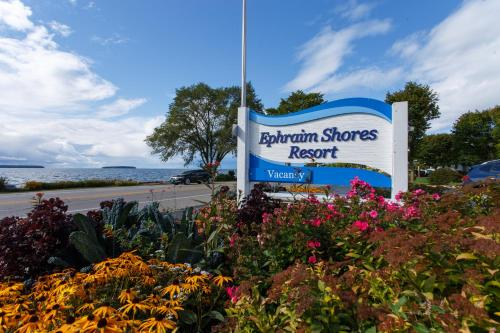 The 10 Best Wisconsin Cheap Hotels – Affordable Hotels in Wisconsin