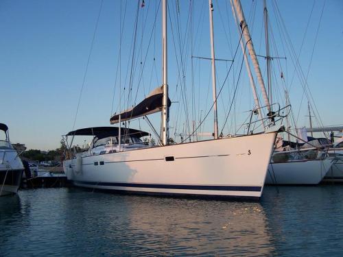 Malta: le 10 migliori imbarcazioni - Dormire in barca: Malta, Malta ...
