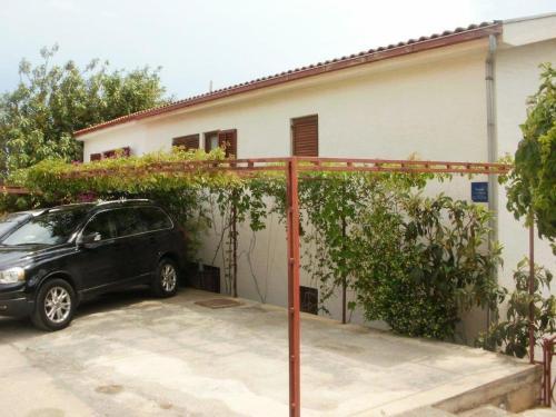Apartment Prizba 14597a