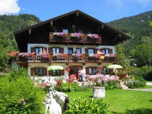 Landhaus Lengg