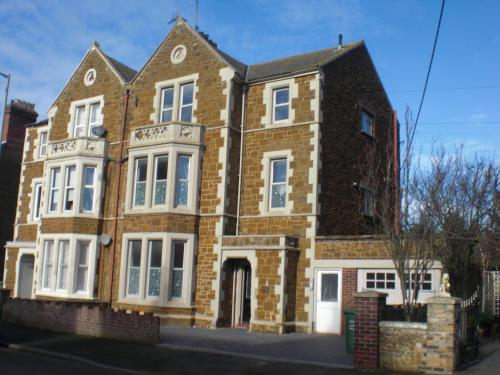 Chelsea Holiday Apartment Hunstanton