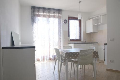 Casa Anna - Nuovo Appartamento