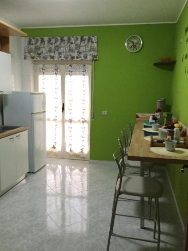 Recensioni giudizi verificati sugli hotel da ospiti reali - Formentera maggio bagno ...