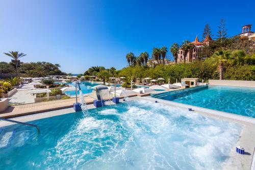I 10 migliori posti dove soggiornare a Adeje, Spagna | Booking.com