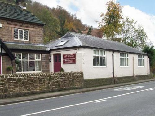 The Stables, Matlock