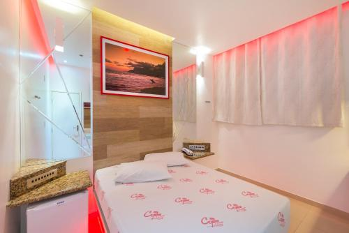 Copa Motel (Adult Only)