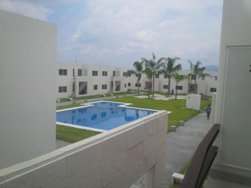 Booking.com: Hotels in Yautepec de Zaragoza. Book your hotel ...