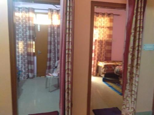 Shobha home stay