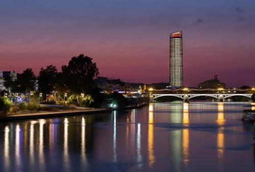 Booking.com : Hoteles con jacuzzi en España – Booking.com