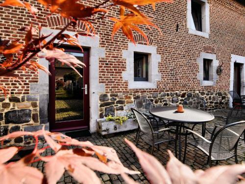 Holiday home Hof Van Aken 3