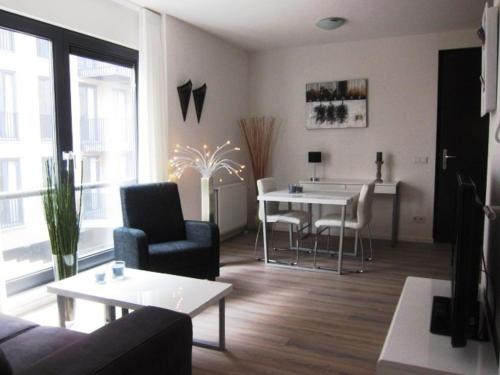 De 10 beste appartementen in Maastricht, Nederland | Booking.com