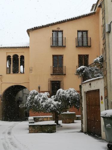 Casa Albano
