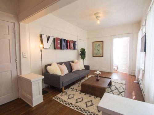Two Bedroom near Boardwalk