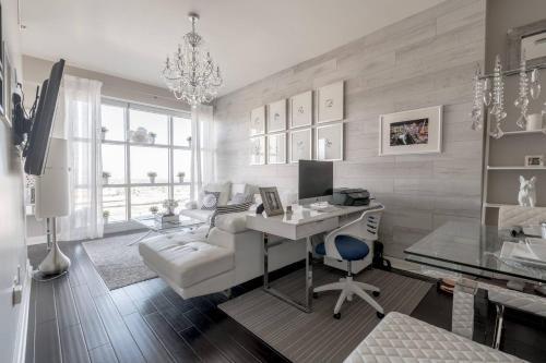 Designer Home Las Vegas Strip