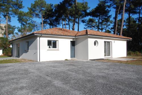Villa Donosti