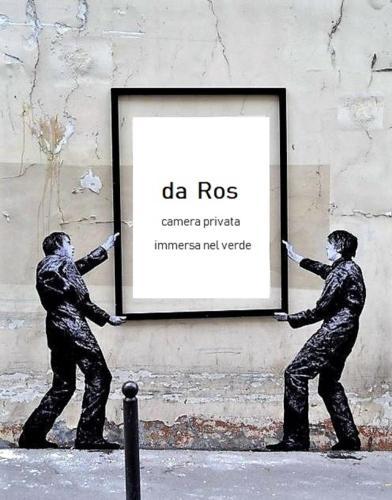 da Ros