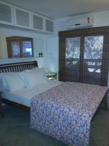 Jatiuca Flat Resort