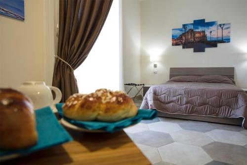 The 10 best campania cheap hotels affordable hotels in campania its committed to giving guests a positive experience with its excellent service and great value this property might pay booking a fandeluxe Choice Image