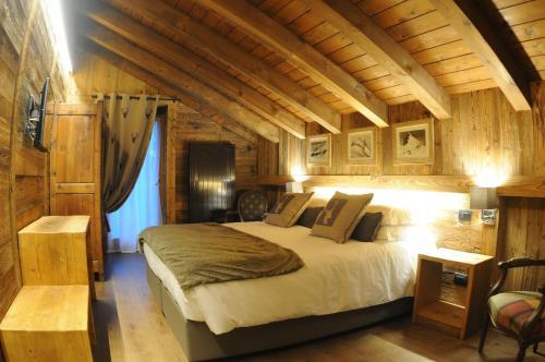 I 10 migliori alloggi di Courmayeur, Italia | Booking.com