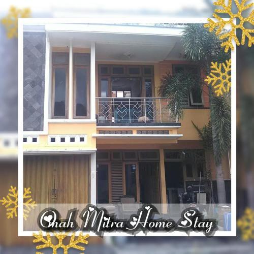 Omah Mitra Homestay