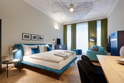 10 Apartemen Terbaik Di Bolzano Italia Booking Com