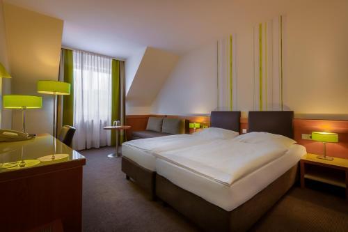 City Hotel Stockerau