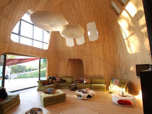 B B Chambres D Hotes Dans Cette Region Pays Basque Francais 92