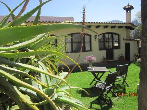 De 10 beste landhuizen in Las Palmas, Spanje | Booking.com