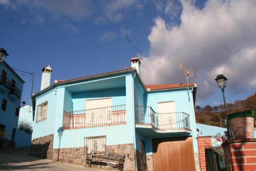 Las 10 mejores casas de campo de Málaga provincia - Fincas y ...