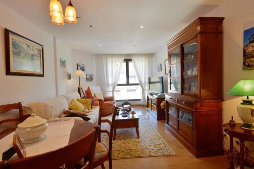 Booking.com: Hoteles en Doneztebe. ¡Reserva tu hotel ahora!