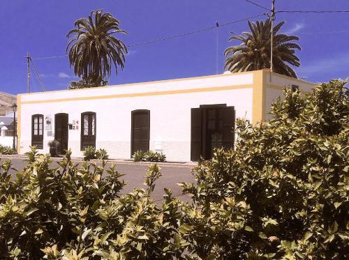 As 10 Melhores Casas de Campo em Uga, Espanha | Booking.com