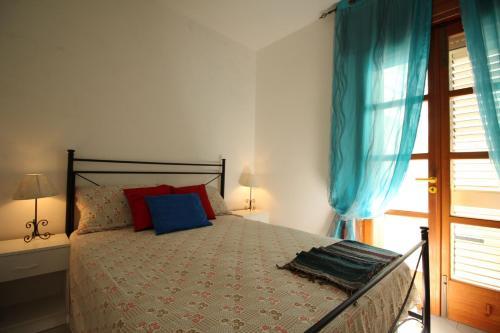 Appartamento Toma II