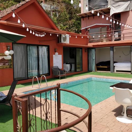 The 10 Best Villas In Mumbai, India