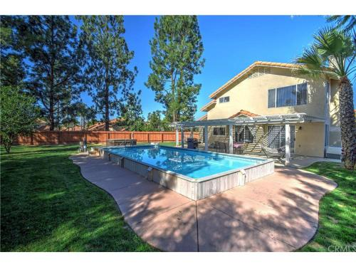 Magnificent Vacation Home WineCountry Pool/Spa/Firepit